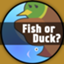 id:fish-or-duck