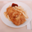 id:fish_and_chips