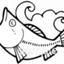 id:fishchipps