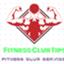 id:fitnessclubtips