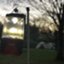 id:five-d_camp