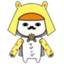 id:flachi
