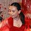 id:flamenco_daisuki