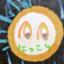 id:flashback_haru
