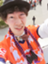 id:flat37takashi