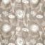 fleurkitchen
