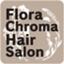 id:florachroma