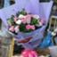 id:florists