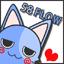 id:flow58