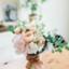 id:flower7pollen