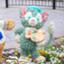 id:flowerTDR