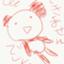 id:flowerboxm
