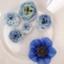 id:flowerflakes
