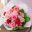 flowermasic