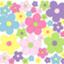 flowerno