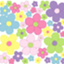 id:flowerno