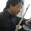 id:flute-practice