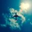 fly-beyond