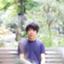 id:fmasa_13