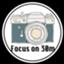 id:focuson30min