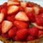 id:foodanalystjoji