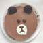 id:foodn