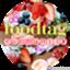 id:foodtag