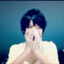 id:fourseasones_love