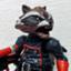 id:fox_zero