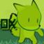 id:foxattack01