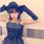 id:foxeye_onna