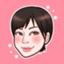 id:fpchannelblog