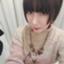 id:fpe6665