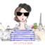 fr_mavie