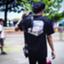 id:fragile_dominic