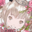 id:francbelle