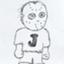 id:free_Json