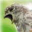 freedbird