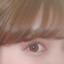 id:freeyourselfchan