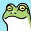 id:frogcroaks