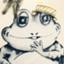 frogkellogg