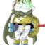 id:frogmanjp