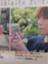 id:fromkishibe