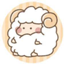 id:frontendblog