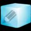 id:frozenpencil