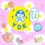 id:ft-yk0331145