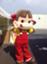 id:ftokorozawakitano
