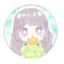 id:fu8fu8_life