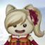 id:fu9biki