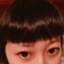 id:fu_0131